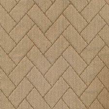 Turf Decorator Fabric by Kasmir