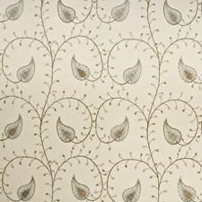 Mineral Decorator Fabric by Kasmir