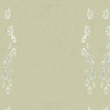 Oasis Animal Decorator Fabric by Kravet