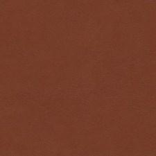 L-Chet-Cognac Solid Decorator Fabric by Kravet