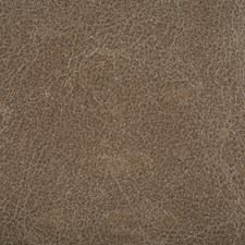L-Cosmo-Cinder Solids Decorator Fabric by Kravet