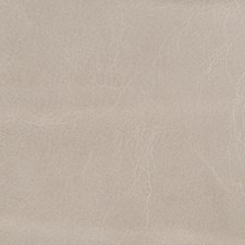 L-Haute-Cement Solids Decorator Fabric by Kravet