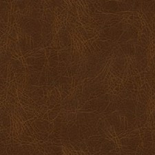 Medium Brown Solids Decorator Fabric by Kravet