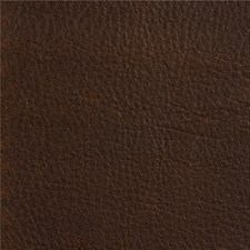Mahogany Solids Decorator Fabric by Kravet