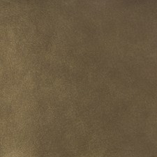 Mink Metallic Decorator Fabric by Kravet