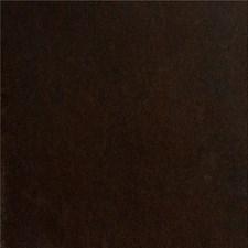 Oak Solids Decorator Fabric by Kravet