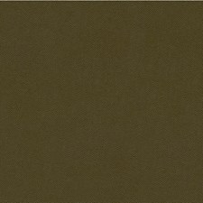 Zircon Animal Skins Decorator Fabric by Kravet