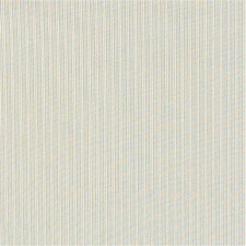 Duck Egg Stripes Decorator Fabric by Laura Ashley