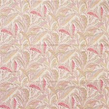 Vintage Paisley Decorator Fabric by Laura Ashley