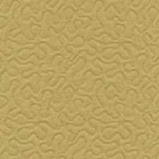 Antique Gold Solid W Decorator Fabric by Kravet