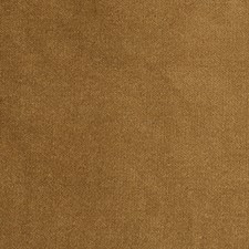 Carnegie Decorator Fabric by Silver State