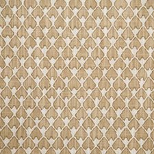 Camel Print Decorator Fabric by Pindler