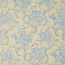 Bluestone Decorator Fabric by Kasmir