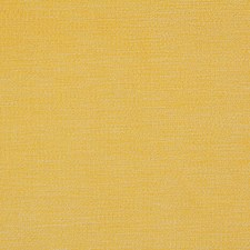 Corn Solid Decorator Fabric by Pindler