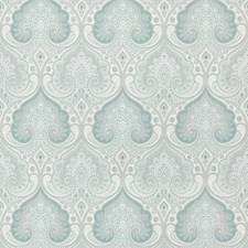 Tidepool Damask Decorator Fabric by Kravet