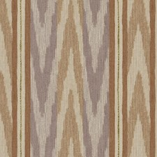 Vino Ikat Decorator Fabric by Kravet