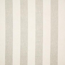 Driftwood Stripe Decorator Fabric by Pindler