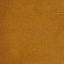 Butterscotch Decorator Fabric by Scalamandre