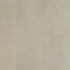 Bikaner Decorator Fabric by Scalamandre