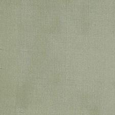 Jaipur Decorator Fabric by Scalamandre