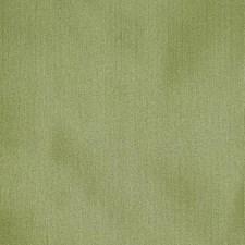 Guntur Decorator Fabric by Scalamandre