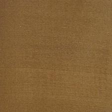 Udipi Decorator Fabric by Scalamandre
