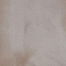 Moradabad Decorator Fabric by Scalamandre