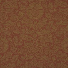 Cinnabar Decorator Fabric by Ralph Lauren