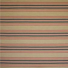 Buoy Decorator Fabric by Ralph Lauren