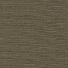 Surplus Decorator Fabric by Ralph Lauren