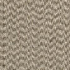 Moss Decorator Fabric by Ralph Lauren