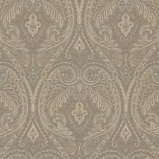 Cameo Decorator Fabric by Ralph Lauren