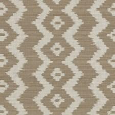 Mocha Decorator Fabric by Ralph Lauren