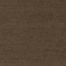 Java Decorator Fabric by Ralph Lauren