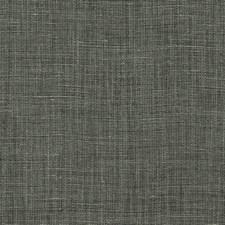 Spruce Decorator Fabric by Ralph Lauren