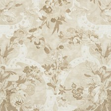 Arabesque Decorator Fabric by Ralph Lauren
