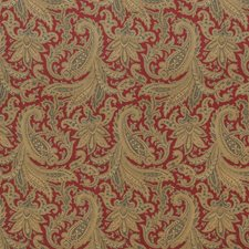 Port Decorator Fabric by Ralph Lauren