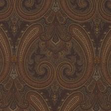 Stirrup Decorator Fabric by Ralph Lauren