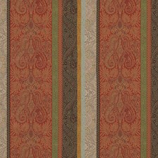 Antique Decorator Fabric by Ralph Lauren
