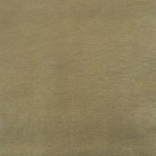 Bronze Decorator Fabric by Ralph Lauren