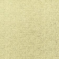 Glitz Decorator Fabric by Ralph Lauren