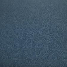 Tourmaline Decorator Fabric by Ralph Lauren