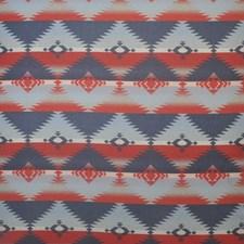 Old Glory Decorator Fabric by Ralph Lauren