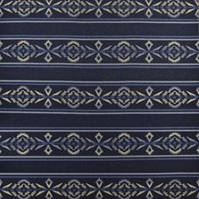 Night Sky Decorator Fabric by Ralph Lauren