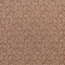 Brick Decorator Fabric by Ralph Lauren