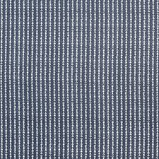Ardent Blue Decorator Fabric by Ralph Lauren