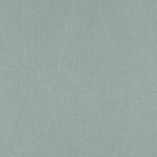 Lichen Stone Decorator Fabric by Ralph Lauren