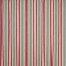 Antique Red Decorator Fabric by Ralph Lauren