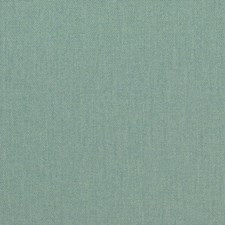 Pond Decorator Fabric by Ralph Lauren