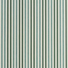Cricket Decorator Fabric by Ralph Lauren